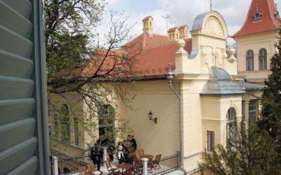 Újra látogathatók a kulturális intézmények