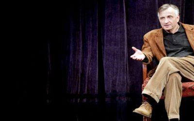 Az élet értelme – Kezdődik a Kisfaludy Színházi Fesztivál