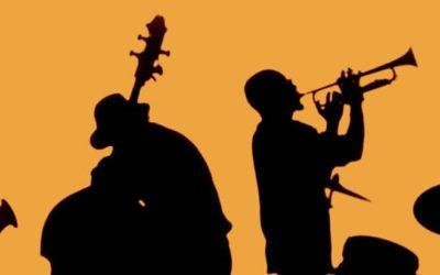 Újra jazz koncertek